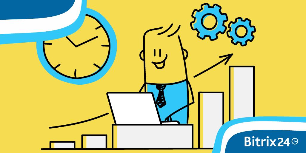 Zautomatyzuj Marketing i Skup się na Konwersjach