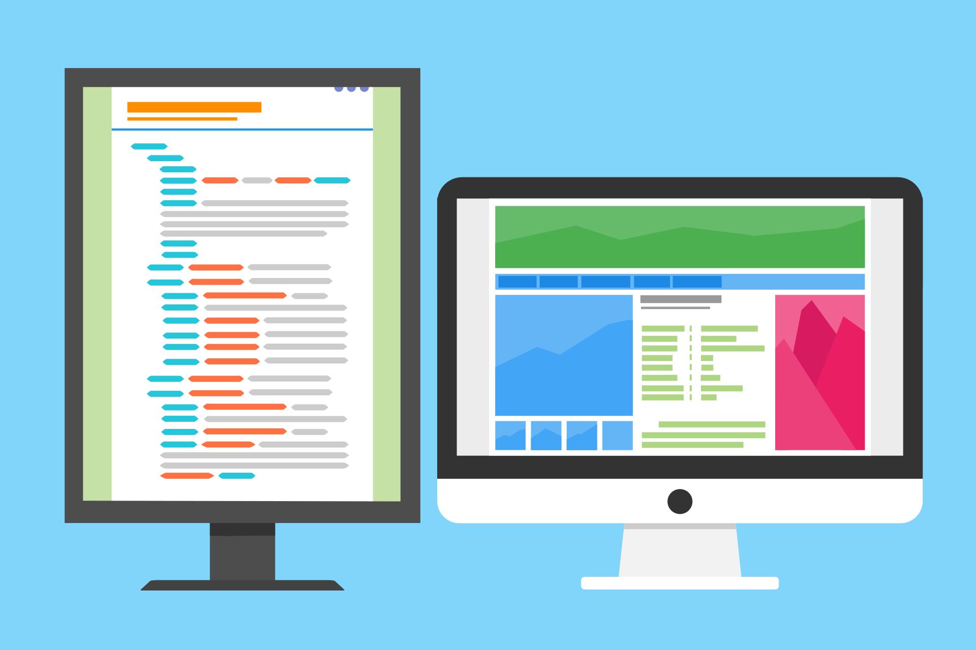 Sales Scripts Designer App - disponible en el Marketplace