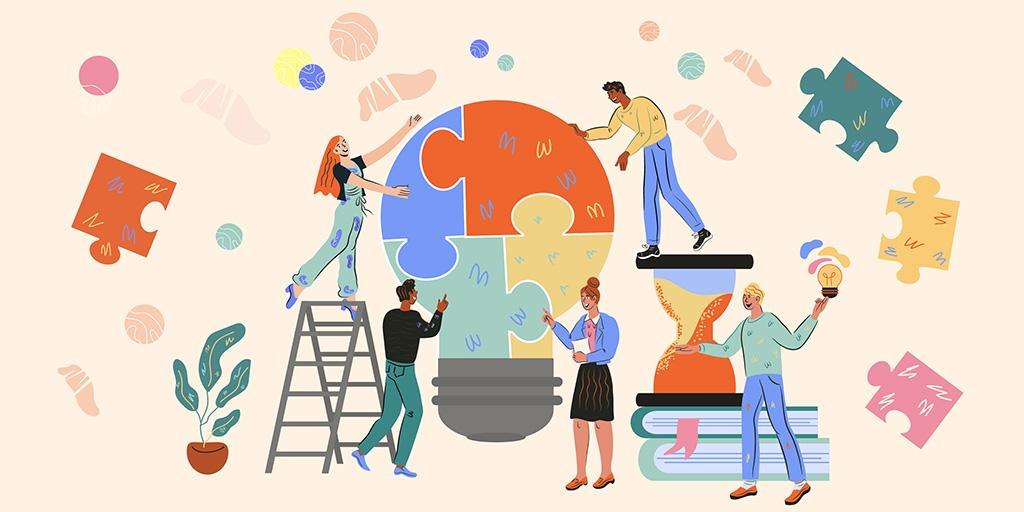 Unternehmer: Wählen Sie die falschen Projektmanagement-Lösungen?