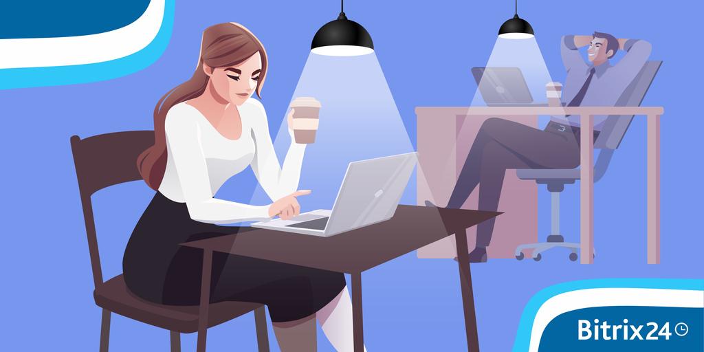 Decoración de oficina: 10 ideas y consejos secretos