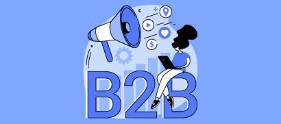 Venda digital em B2B: A transformação digital em vendas B2B