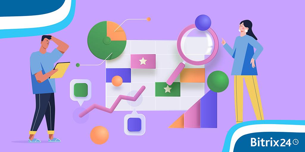 Die 10 besten kostenlosen Marketingtools im Jahr 2021