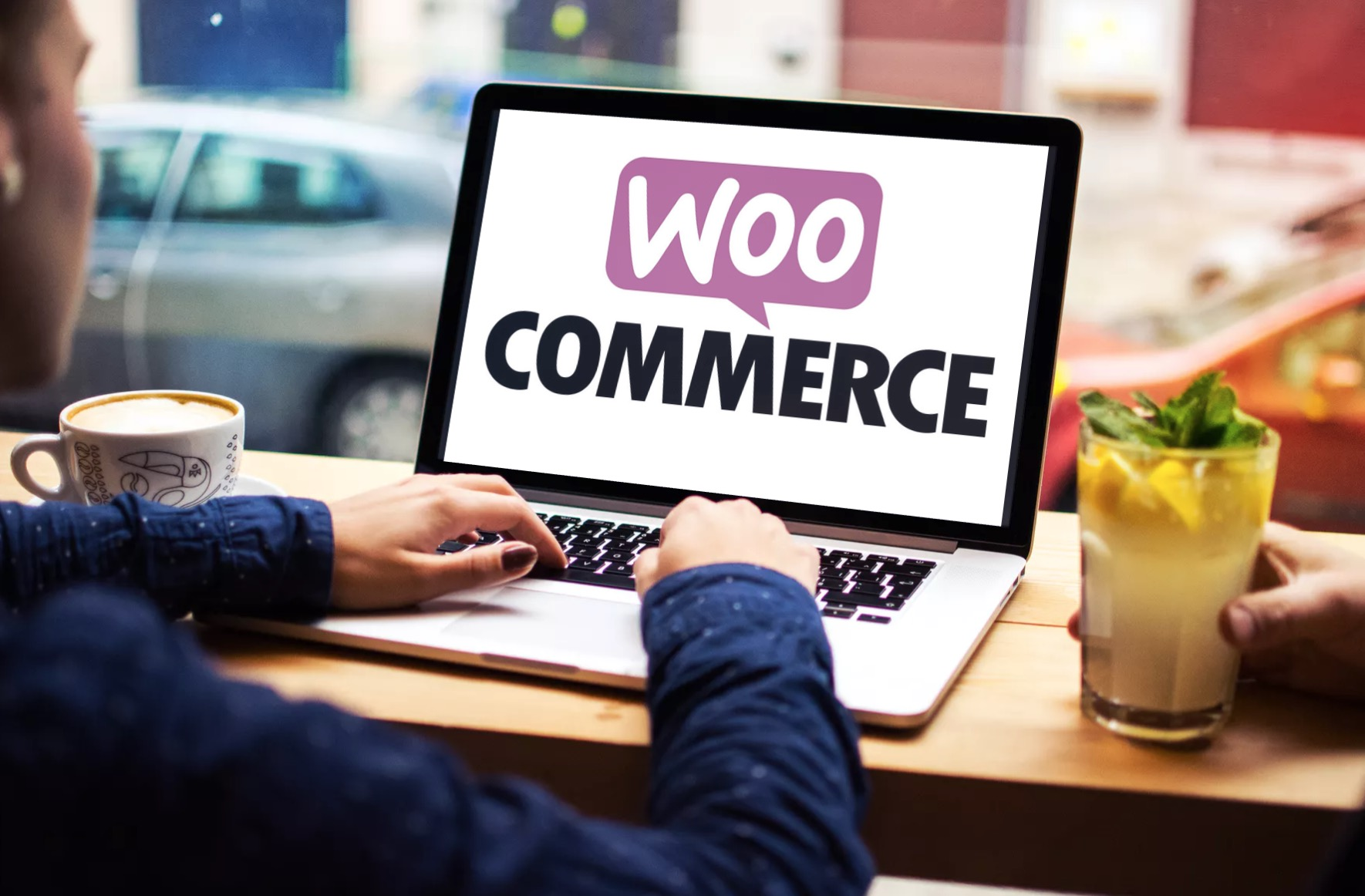 ¡Integración de WooCommerce & Bitrix24 disponible!