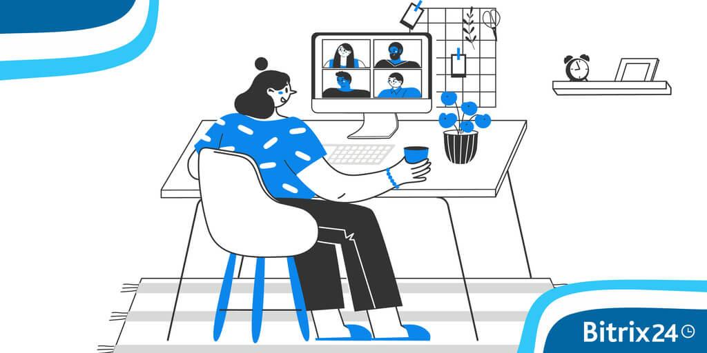 Die Top 10 Teamkommunikationstools im Jahr 2021