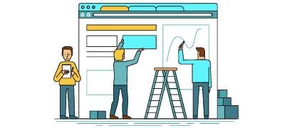 Copiar um grupo ou projeto. Conheça o novo recurso do Bitrix24!