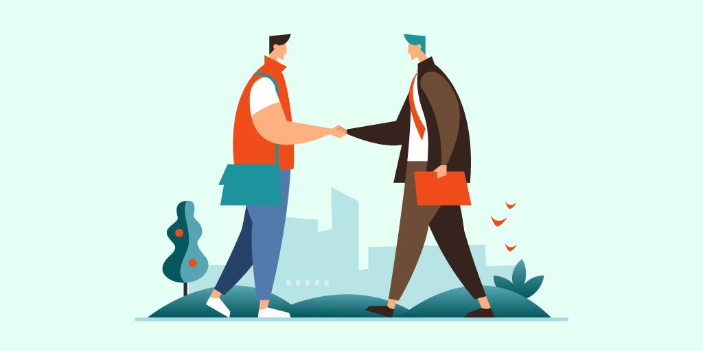 Kanzleimarketing: 8 entscheidende digitale Marketingtipps für Anwaltskanzleien