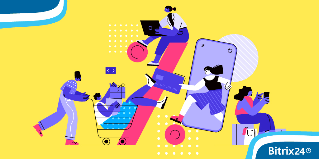 5 mejores herramientas de email marketing que debes conocer en 2021