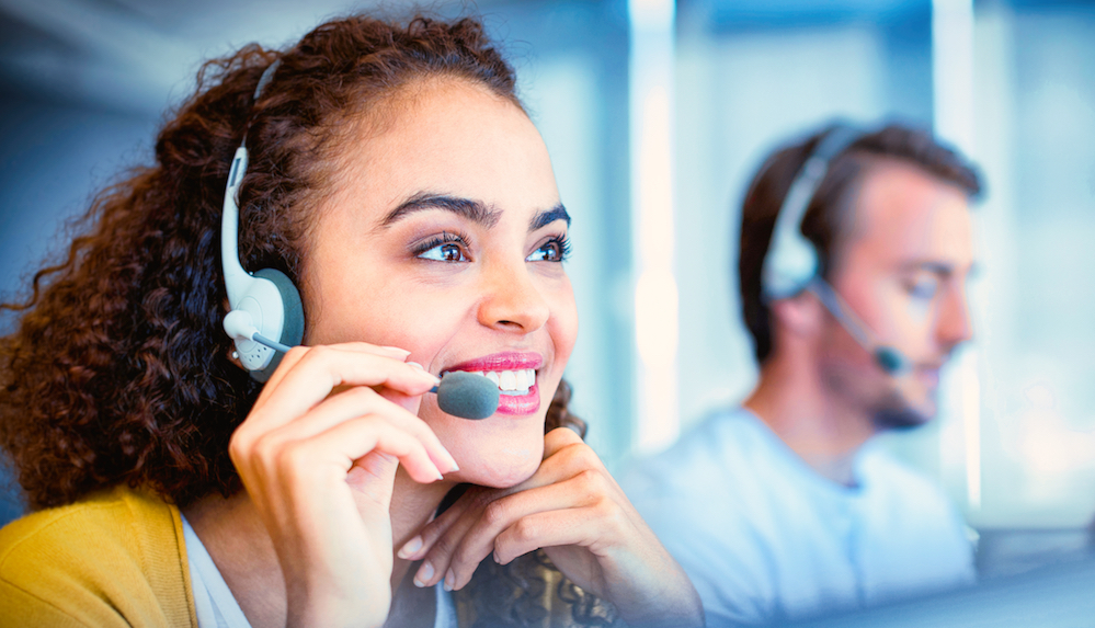 How to Help Your Team Get Better at Customer Service