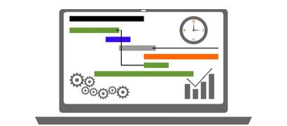 Diagramma di Gantt online per la gestione dei progetti: i migliori 5 software per il 2021