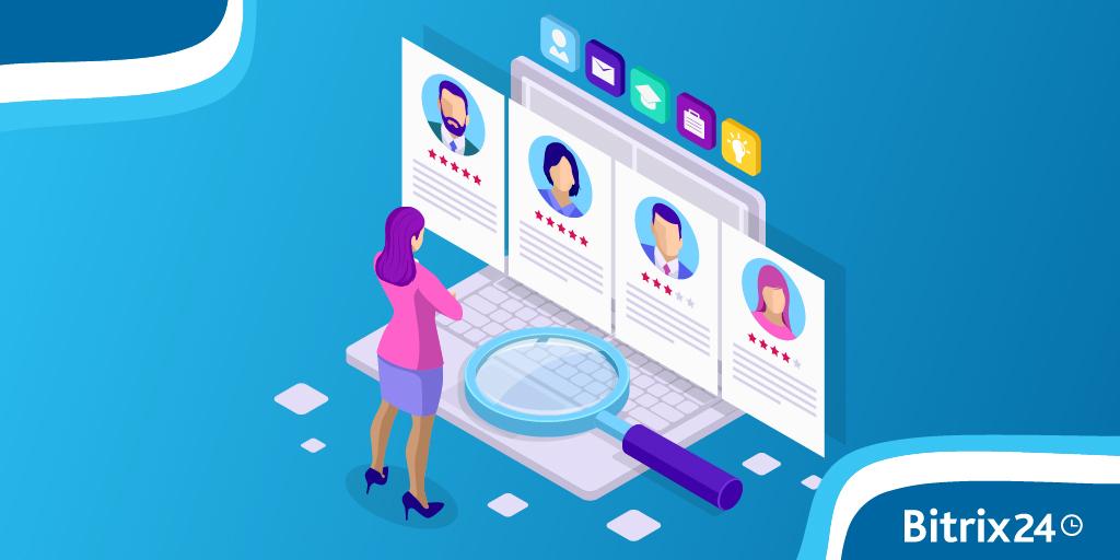 CRM: Rendere un campo personalizzato visibile solo agli utenti selezionati
