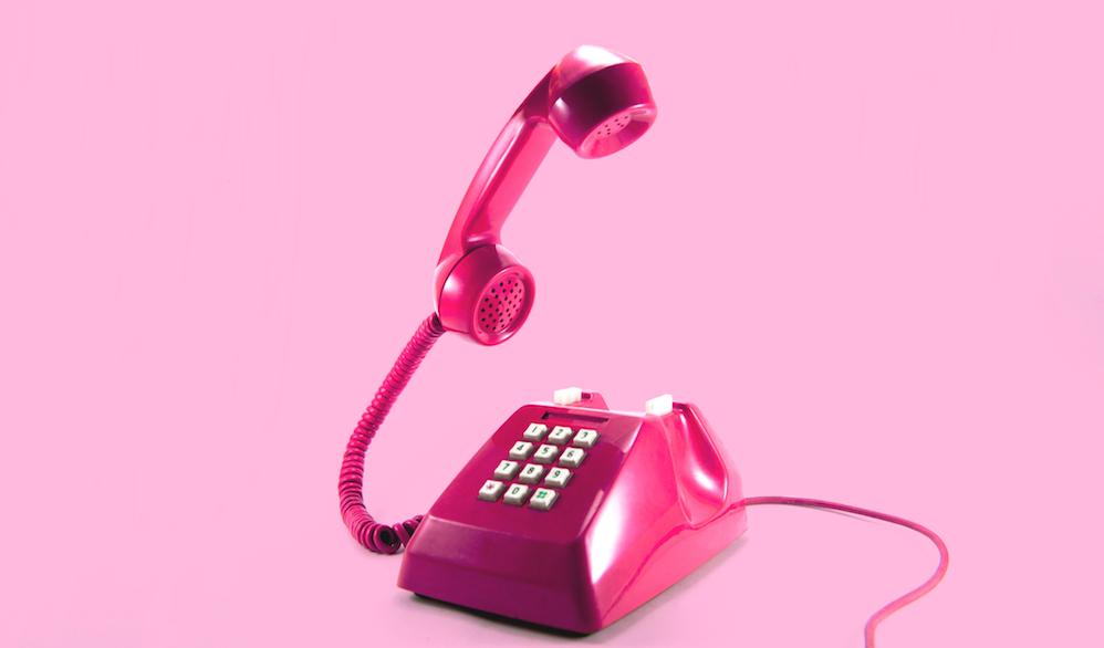 Rates For Bitrix24 Telephony
