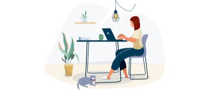 Praca Zdalna: 10 Narzędzi Niezbędnych do Prowadzenia Firmy Dowolnej Wielkości