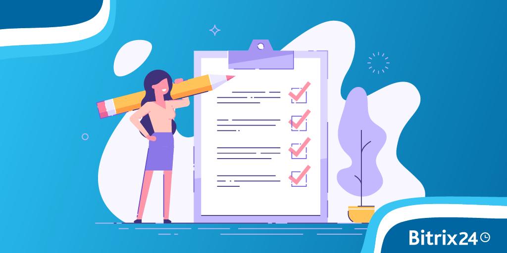 Les 10 meilleures listes de tâches (to-do-lists) et applications en ligne pour 2021