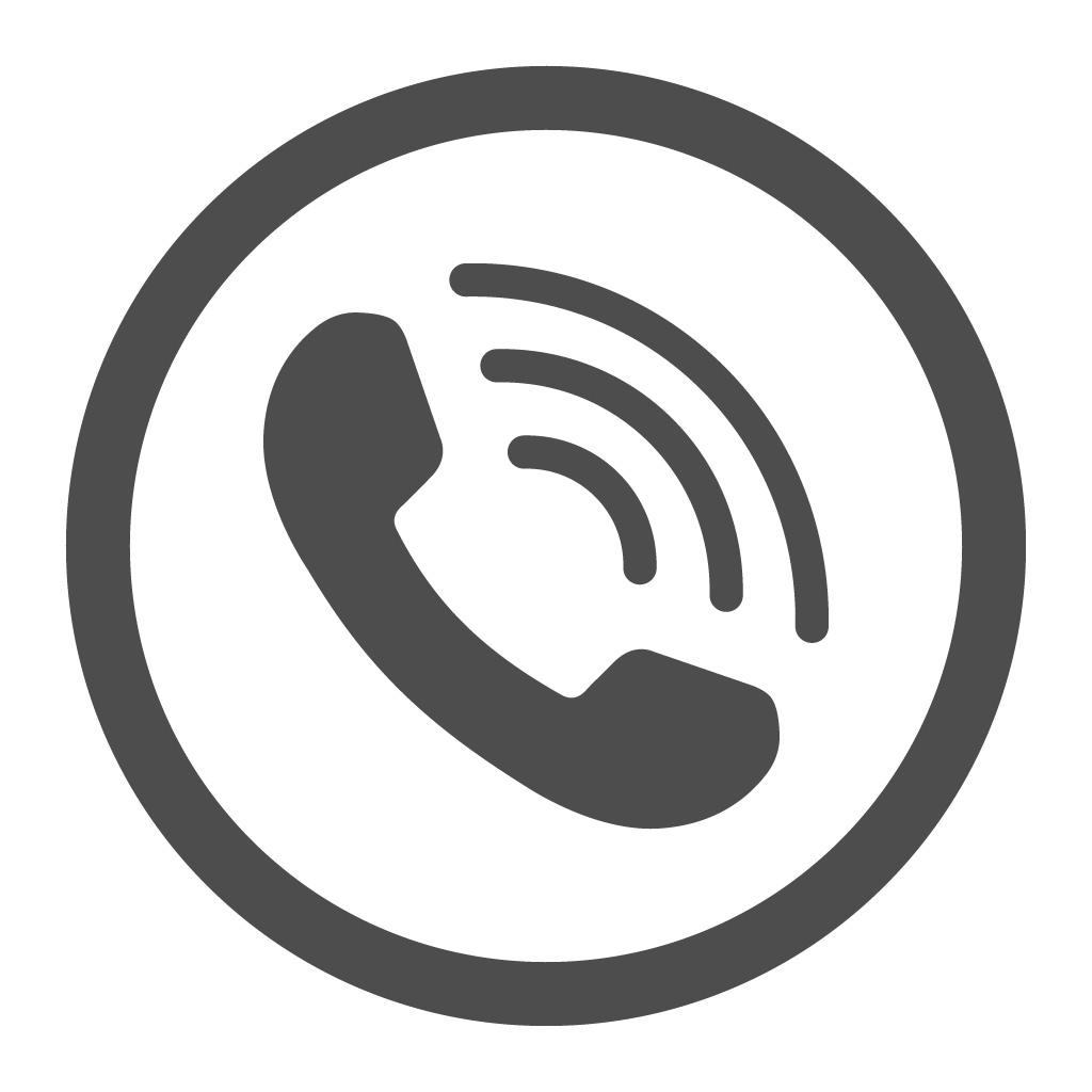 Transcripción Automática de las Llamadas en Bitrix24