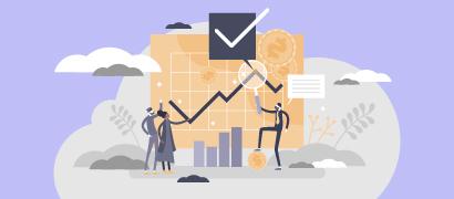 10 dicas para representantes de vendas: como vender mais