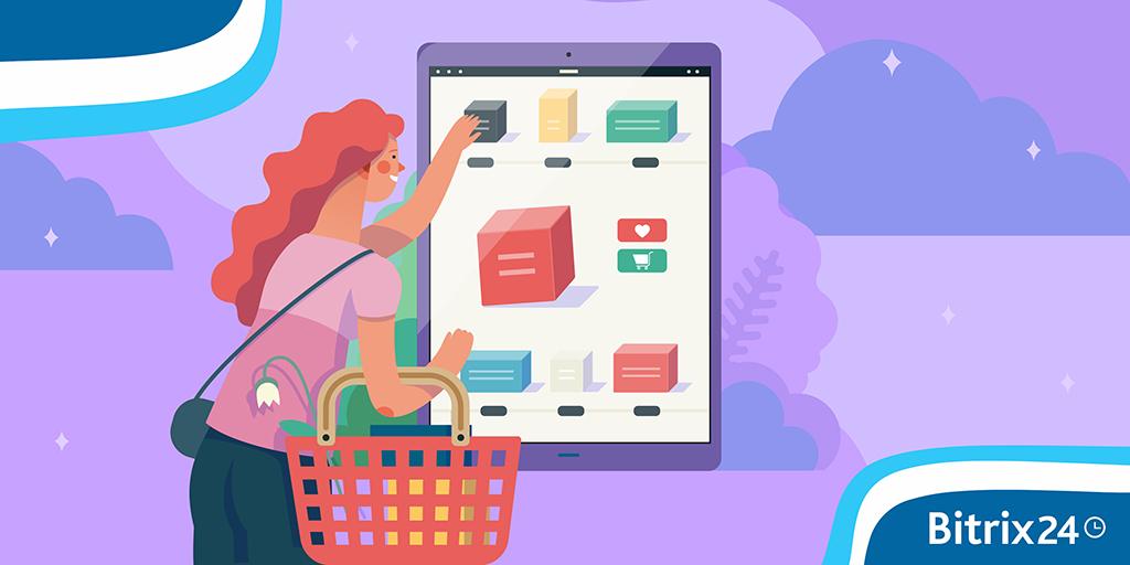 8 segredos para aumentar as vendas online