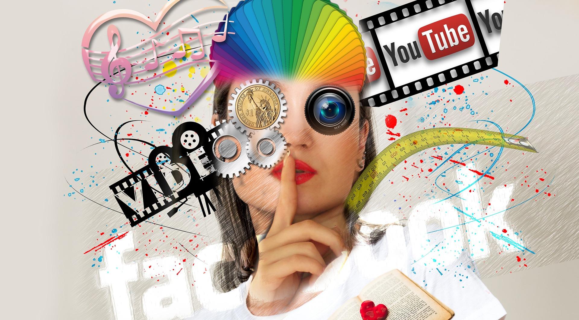 Cómo hacer un buen Marketing de contenido – entrevista a Jeffrey Kranz