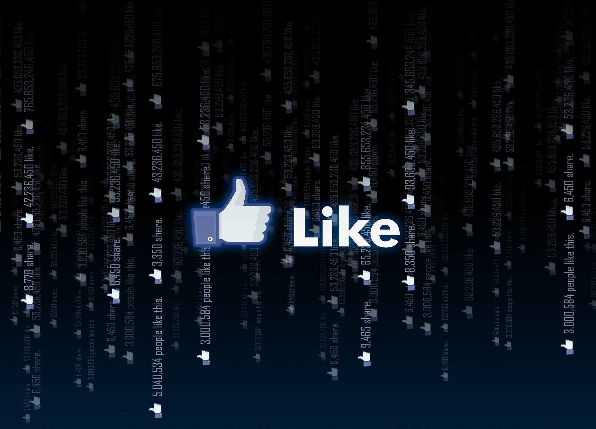 El arte de vender en Facebook: los trucos psicológicos y consejos