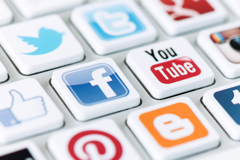 Placer le pixel Facebook sur votre site web