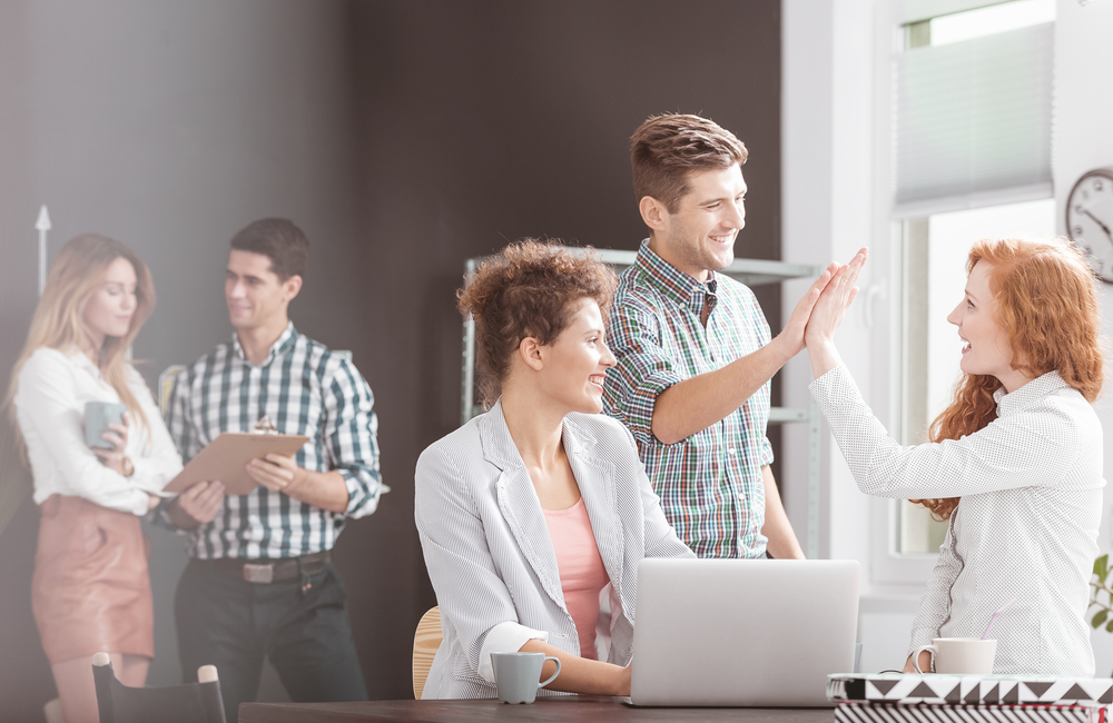Diversity in the Workplace: Productivity Strategies for Introverts and Extroverts