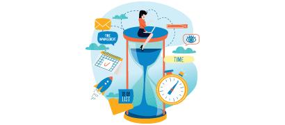 10 conseils de marketing digital pour les avocats
