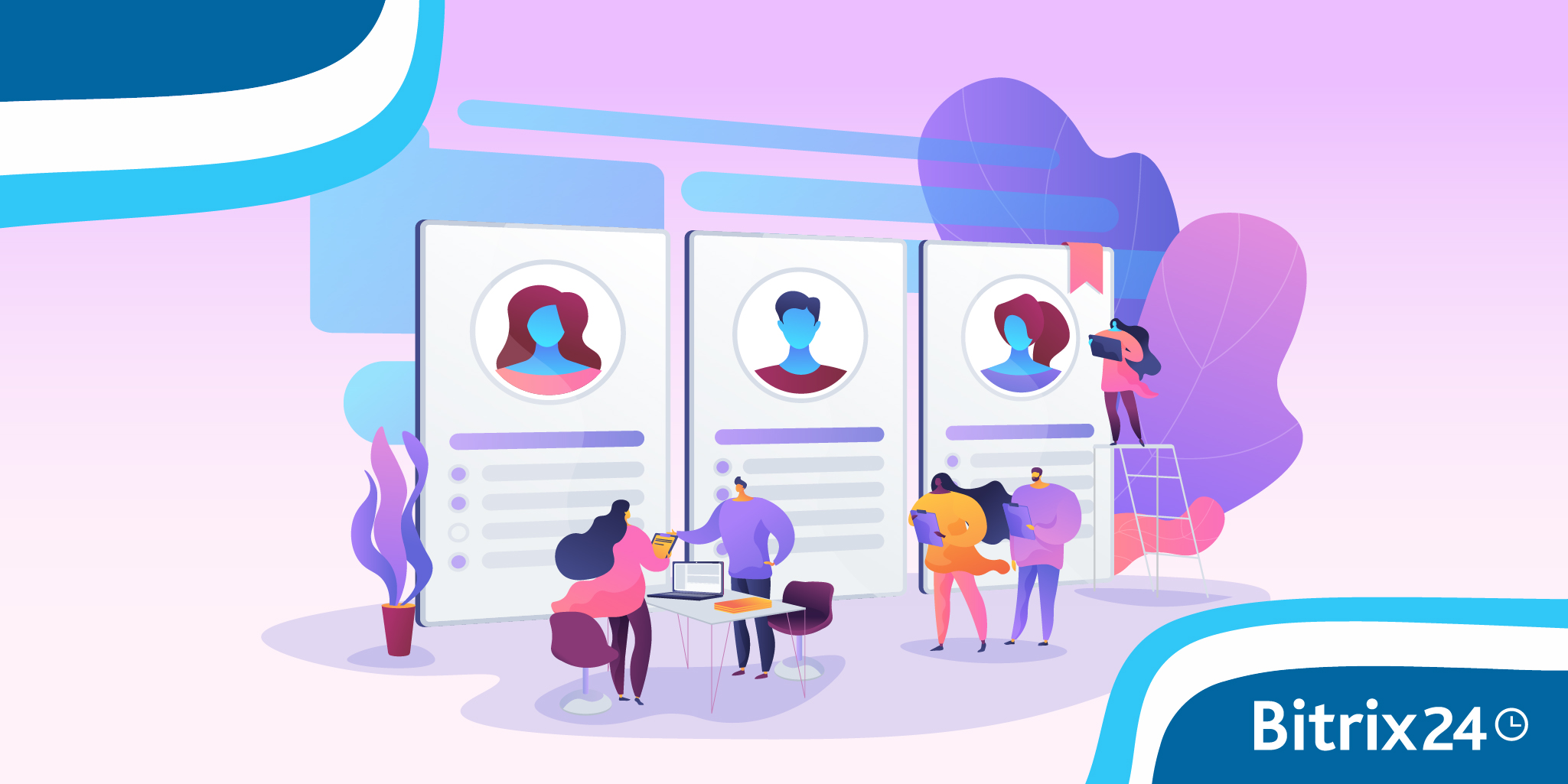 The 5 Best CRM For Banks In 2021