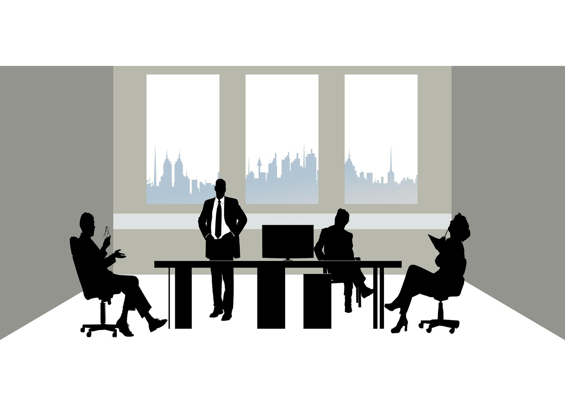 5 Tips de Automatización de Marketing para PyMEs