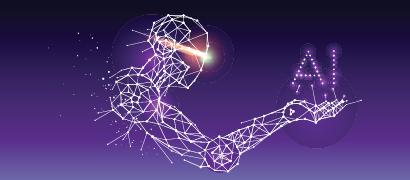 Nouvelles règles d'automatisation et déclencheurs du CRM