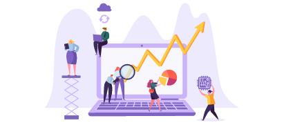 Case de Sucesso: Marketing Popular