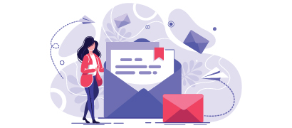 Collegare Gmail a Bitrix24