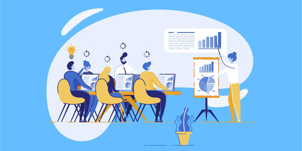 Entrepreneurs : choisissez-vous les mauvais outils de gestion de projet ?