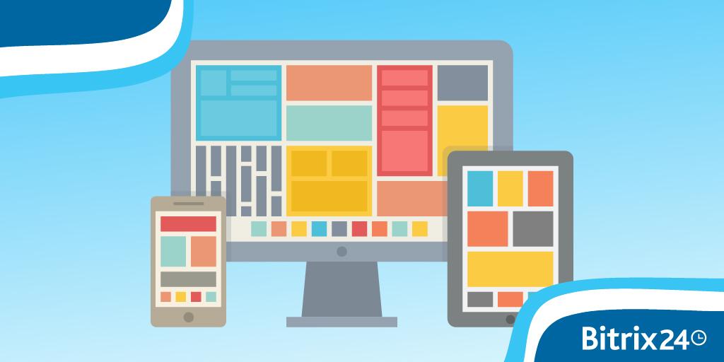 NEU in der Bitrix24 Desktop-Anwendung!