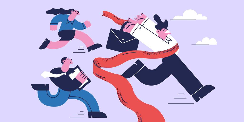 Management d'équipe : Top 10 des erreurs à éviter