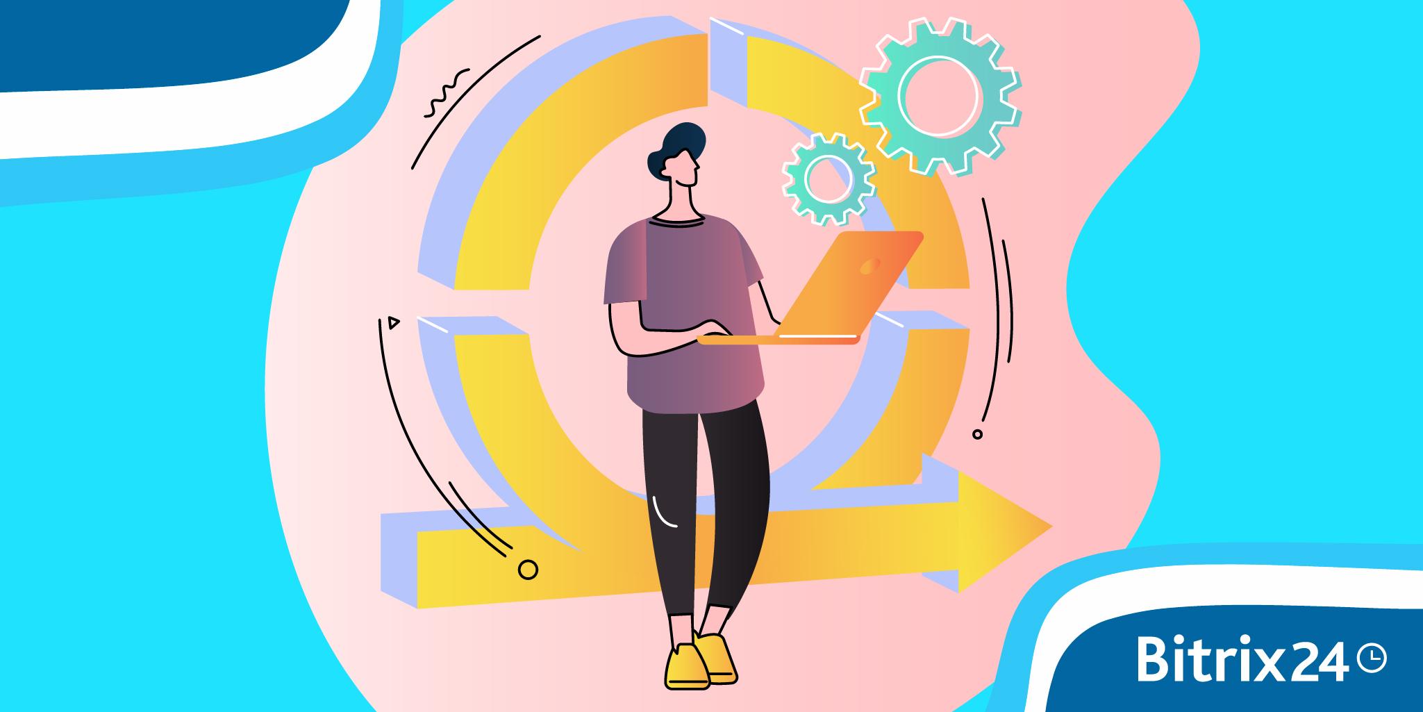 7 critères à considérer pour choisir un logiciel d'automatisation des flux de travail