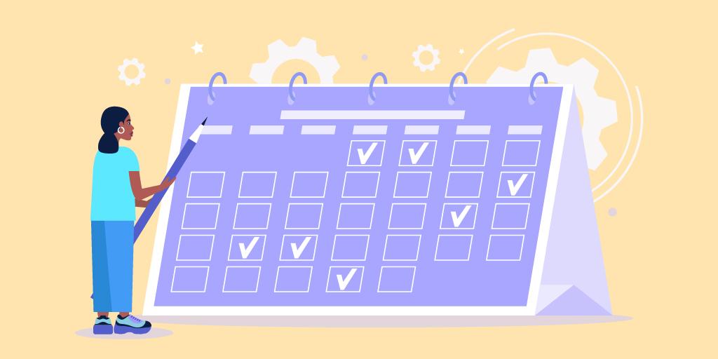 Free task management templates