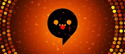 Conecte WeChat ao Bitrix24