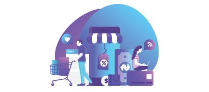 New in Bitrix24: CRM Store