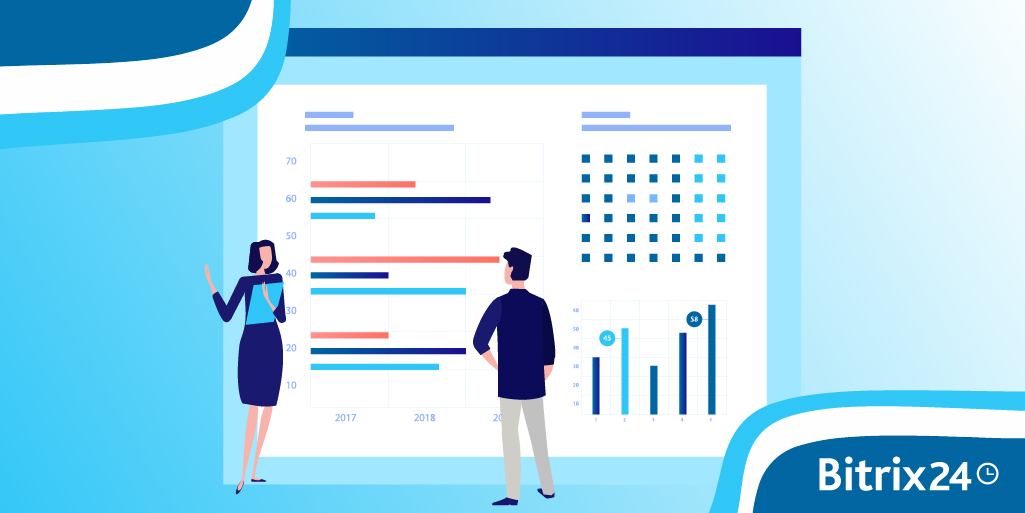 Nuevos reportes en CRM Analytics