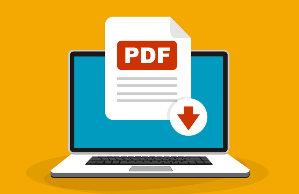 Le nouveau formulaire PDF CRM : Contrôle total sur vos devis et factures