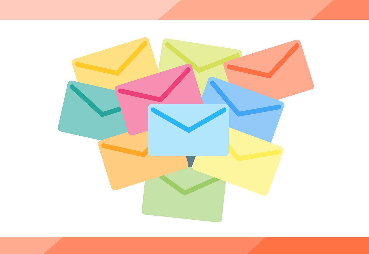 Agregar su propio SMTP
