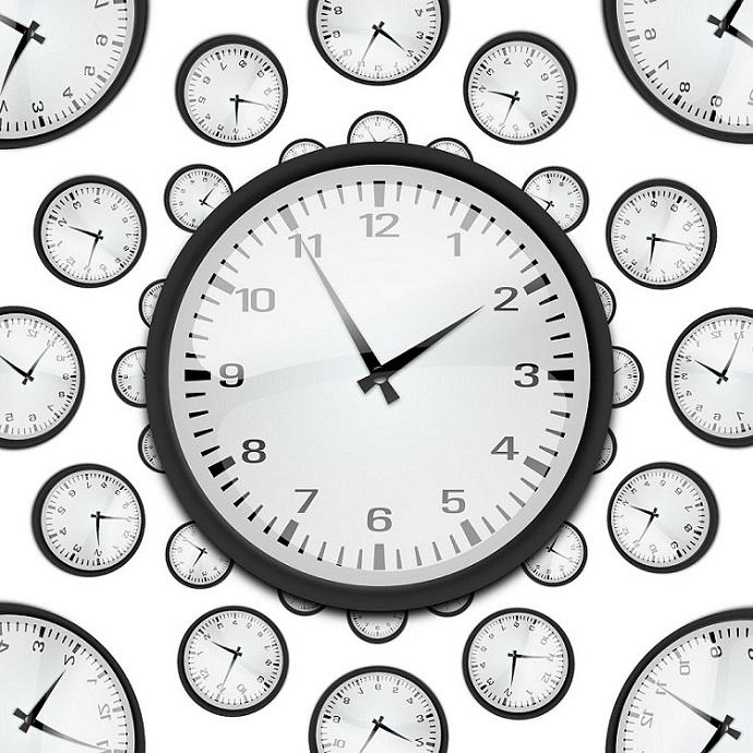 Planen Sie Ihre Termine effizienter mit Bitrix24