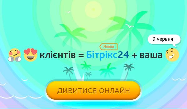 fa32a48175f808c389ee11d7afb8f967.jpg