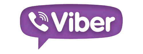 Image result for viber png
