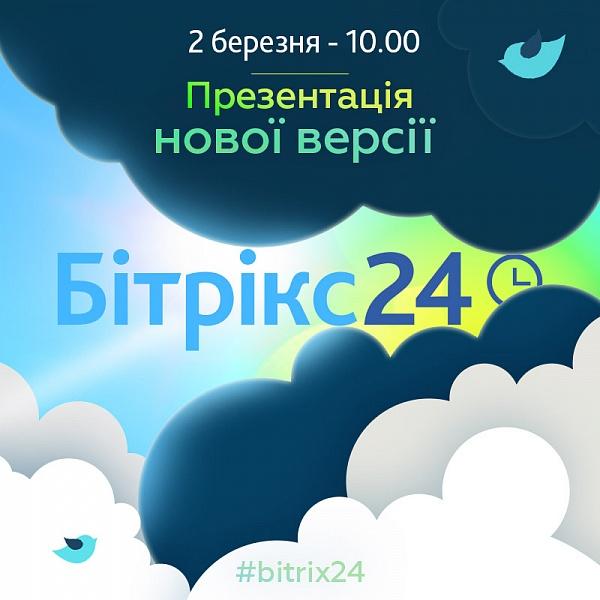01f5931e141ccbedf7a29199437312cb.jpg