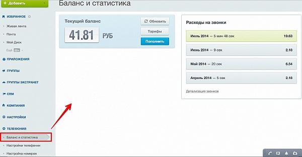 9d6ac2dea231028f90caa6192a2c4202.jpg