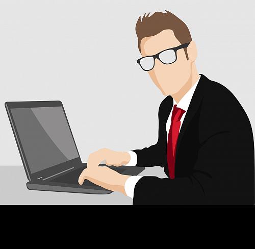 Внедряем битрикс24 как загрузить файлы на битрикс